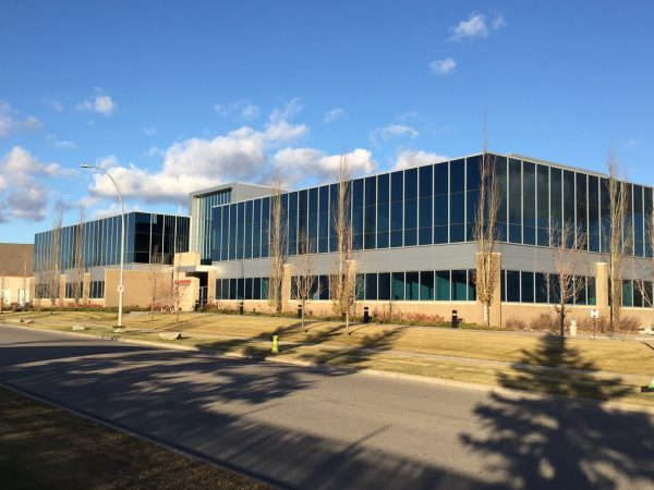 commercial office buildings, structural engineers