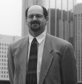bryan l. roney, structural engineer, structural engineer