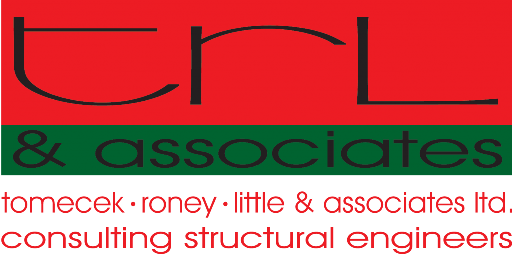 consulting structural engineers, structural engineers, engineers, consulting structural engineers calgary, structural engineers calgary, engineers calgary